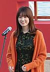 190pxhan_hyojoo